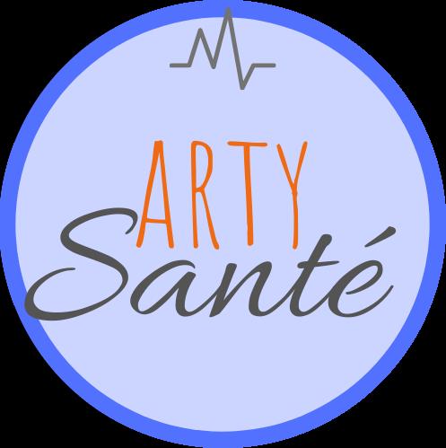 Arty Santé
