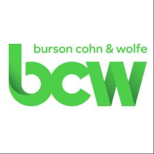 logo agence BCW